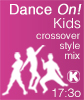 Dance On! Kids