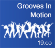 Grooves In Motion Show Company